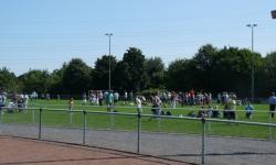 Ecke-Schüller-Cup 2013_90