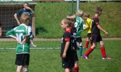 Ecke-Schüller-Cup 2013_93