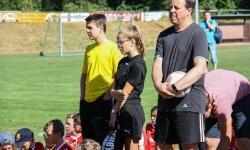 Ecke-Schüller-Cup 2018_10