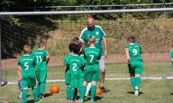 Ecke-Schüller-Cup 2018_12