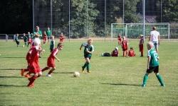 Ecke-Schüller-Cup 2018_14