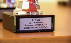Ecke-Schüller-Cup 2018_1