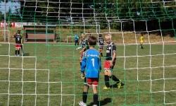 Ecke-Schüller-Cup 2018_22
