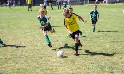 Ecke-Schüller-Cup 2018_26
