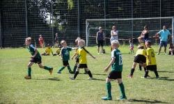 Ecke-Schüller-Cup 2018_27
