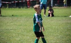Ecke-Schüller-Cup 2018_28