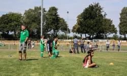 Ecke-Schüller-Cup 2018_29
