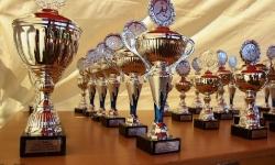 Ecke-Schüller-Cup 2018_2