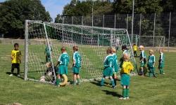 Ecke-Schüller-Cup 2018_33