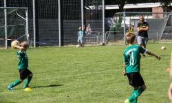 Ecke-Schüller-Cup 2018_34