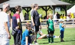 Ecke-Schüller-Cup 2018_36