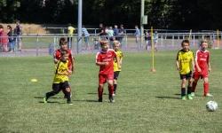 Ecke-Schüller-Cup 2018_41