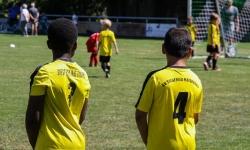 Ecke-Schüller-Cup 2018_42