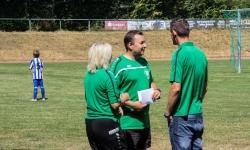 Ecke-Schüller-Cup 2018_43