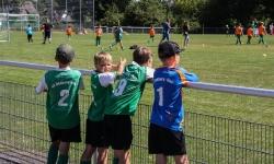Ecke-Schüller-Cup 2018_51