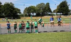 Ecke-Schüller-Cup 2018_55