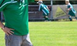 Ecke-Schüller-Cup 2018_56