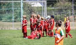 Ecke-Schüller-Cup 2018_57