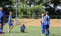 Ecke-Schüller-Cup 2018_60