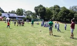 Ecke-Schüller-Cup 2018_61