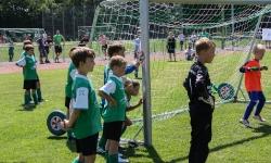 Ecke-Schüller-Cup 2018_62
