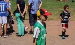 Ecke-Schüller-Cup 2018_68
