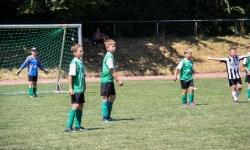 Ecke-Schüller-Cup 2018_70