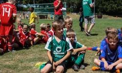 Ecke-Schüller-Cup 2018_75