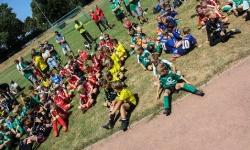 Ecke-Schüller-Cup 2018_77