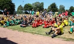Ecke-Schüller-Cup 2018_80