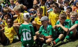 Ecke-Schüller-Cup 2018_85