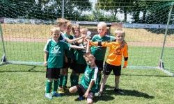 Ecke-Schüller-Cup 2018_88