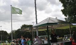 Ecke-Schüller-Cup 2019_11