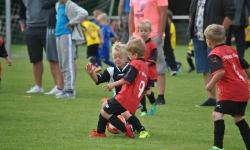 Ecke-Schüller-Cup 2019_14
