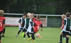 Ecke-Schüller-Cup 2019_19