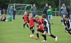 Ecke-Schüller-Cup 2019_20