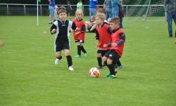 Ecke-Schüller-Cup 2019_21