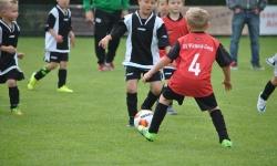 Ecke-Schüller-Cup 2019_22