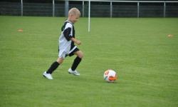 Ecke-Schüller-Cup 2019_23
