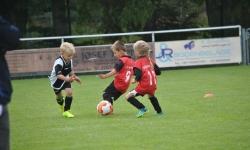 Ecke-Schüller-Cup 2019_26