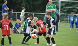 Ecke-Schüller-Cup 2019_27