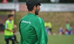 Ecke-Schüller-Cup 2019_31