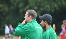 Ecke-Schüller-Cup 2019_32
