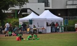 Ecke-Schüller-Cup 2019_34