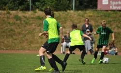 Ecke-Schüller-Cup 2019_36
