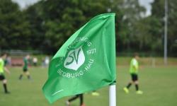 Ecke-Schüller-Cup 2019_38