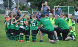 Ecke-Schüller-Cup 2019_41