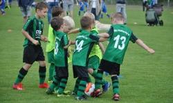 Ecke-Schüller-Cup 2019_43