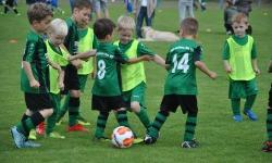 Ecke-Schüller-Cup 2019_44