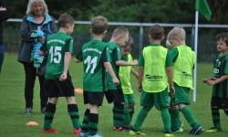 Ecke-Schüller-Cup 2019_45
